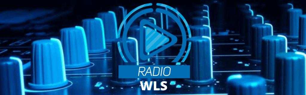 Bandeau L'annuaire wls des webradios