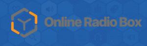 Bandeau Online Radio Box