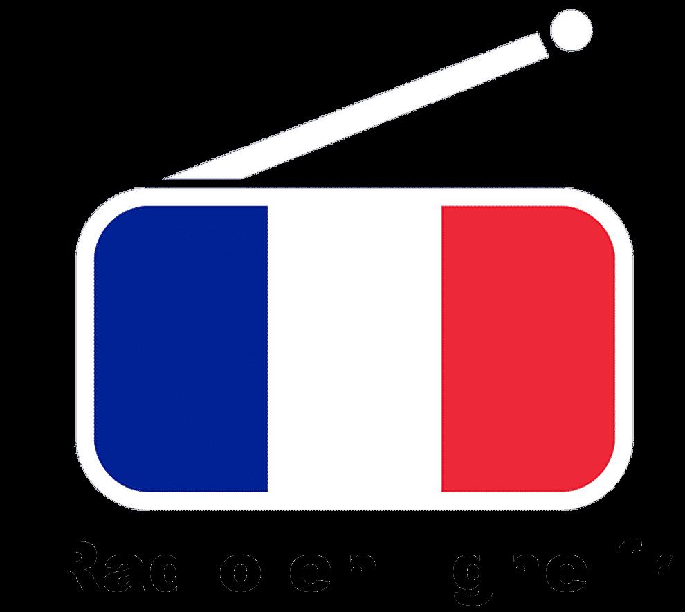 Logo Radio-en-ligne.fr