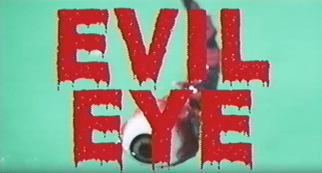 Clip de Franz Ferdinand - Evil Eye