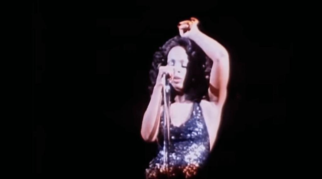 Clip Donna Summer - I Feel Love